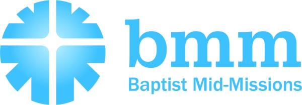 Gradient-full-bmm-logo-long